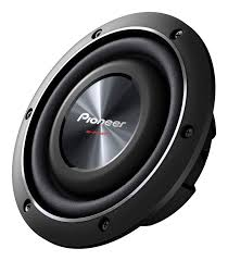 kenwood subwoofer home theater subwoofers pioneer electronics usa
