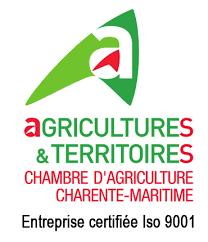 chambre agriculture charente charte d engagement des magasins de producteurs fermiers de la