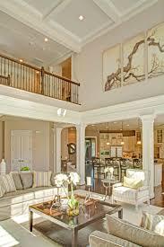 living room exposed beams wonderful wonderful colorful open plan