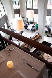 st johns restaurant
