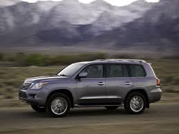 lexus land cruiser 2010 price lexus lx specs 2008 2009 2010 2011 2012 autoevolution