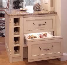 wine rack kitchen cabinet wine racks in kitchen cabinets dytron home