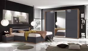 Schlafzimmer Kommode Nussbaum Schwarz Www Abisuk Com 91133052107102 Schlafzimmer Kommode Nussbaum