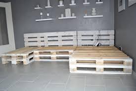 sofa paletten unser kollege hat das experiment gewagt und ein paletten