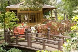 wedding venues pasadena pasadena ca wedding reception venue storrier stearns japanese