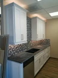 Kitchen Cabinets Chandler Az Kitchen Cabinets Showroom Kitchen Cabinets Countertops