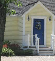 front door colors for light blue house gallery french door