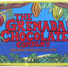 refining and conching u2013 the grenada chocolate company