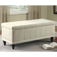 black bedroom bench uk white fabric end of bed storage bench