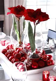 Red Glass Vases And Bowls Red Glass Flower Vase U2013 Carolinemeyersphotography Com