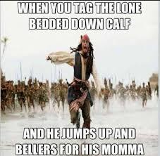 Farming Memes - farming memes home facebook