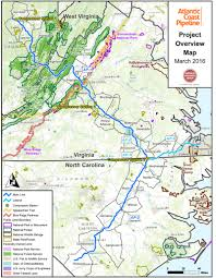 Duke Energy Ohio Outage Map by The Acp Apppl Stop The Atlantic Coast Pipeline No Acp