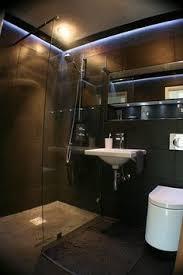 40 clever men cave bathroom ideas ideas bathroom and caves