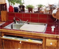 American Kitchen Sink by Early American Kitchen Remodel Danilo Nesovic Designer