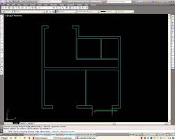 how to do cad drawings pencil art drawing