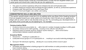 Doc 600600 Resume Action Words by Resume Guaranteed Cerescoffee Co