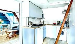 cuisine equipee bois cuisine equipee rustique bricorama cuisine equipee cuisine cuisine