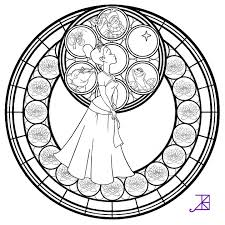 593 best disney coloring pages images on pinterest coloring