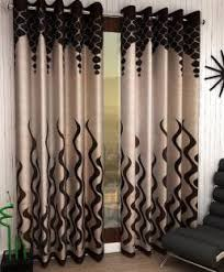 Curtains For A Picture Window Curtains Buy Door Curtains Window Curtains Flipkart