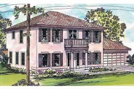 Small Mediterranean Style Homes Mediterranean Style House Plans Home Designs Modern For Narrow
