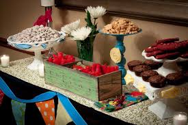 coed baby shower themes baby shower ideas coed images baby shower ideas
