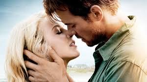 film barat romantis sedih 20 film barat paling romantis youtube