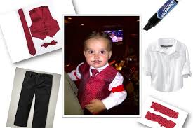 Boy Infant Halloween Costumes 10 Diy Costume Ideas Baby U0027s Halloween Parentmap