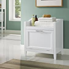 Pull Out Laundry Cabinet Articles With Tilt Out Laundry Hamper Cabinet Uk Tag Laundry