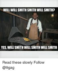 Will Smith Memes - 25 best memes about will will smith smith will will smith