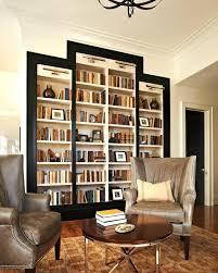 design tv rack tv stand tv stand design tv stands surprising tv stand bookshelf