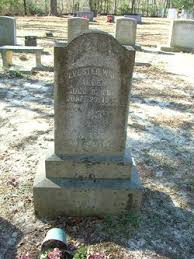 sylvester wright sylvester wright allen 1881 1930 find a grave memorial