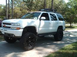 mht wheels inc gallery trucks suvs off road pinterest