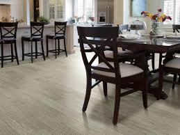 Plank Dining Room Table Mantua Plank Room View Floors Pinterest Room Laundry