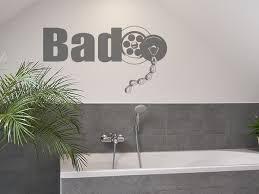 wandtattoos badezimmer wandtattoo bad worte und sprüche badezimmer wandtattoo shop
