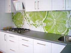kitchen wall mural ideas 14 best kitchen ideas images on kitchen ideas murals