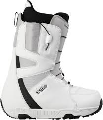 mens moto boots on sale burton moto snowboard boots up to 55 off