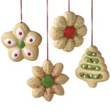 dough ornament recipe allrecipes com mommy fun pinterest