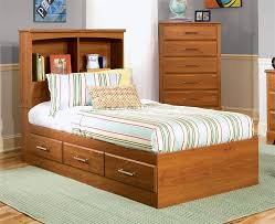 Kids Twin Bed Perfect Twin Bed Frames With Storage U2014 Modern Storage Twin Bed Design