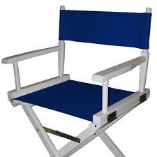 Cheap Director Chairs For Sale Directors Chair Canvas Ebay