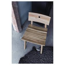 Acacia Wood Outdoor Furniture Durability by Skogsta Chair Acacia Ikea