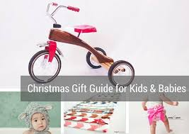 christmas 2015 gifts for kids and babies u2013 all handcrafted all