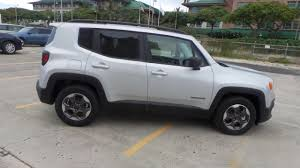 renegade jeep roof new 2017 jeep renegade sport fwd ltd avail sport utility in