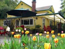 California Bed And Breakfast Guerneville California Bed And Breakfast Guerneville Lodging