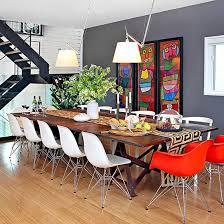 Cheap Kitchen Floor Ideas Inexpensive Kitchen Flooring Ideas