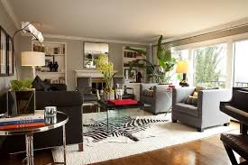 Area Rug Tips Fabulous Area Rugs For Living Room And Area Rug Tips Hgtv Fpudining