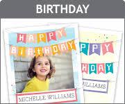 personalized invitations smilebox