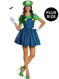 Mario Halloween Costumes Girls Female Cosplay U0026 Anime Costumes U0026 Ideas Anytimecostumes