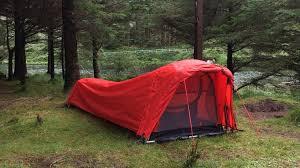 crua tent hammock hybrid men u0027s gear