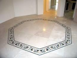 design of marble flooring in india thefloors co