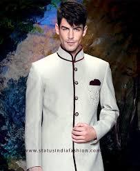 indo western wedding dress for men wedding dresses
